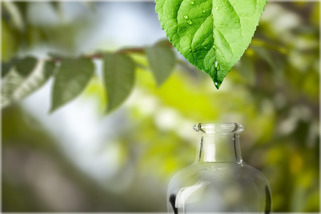 At Doctors' Choice Naturopathic Vancouver, quality matters.